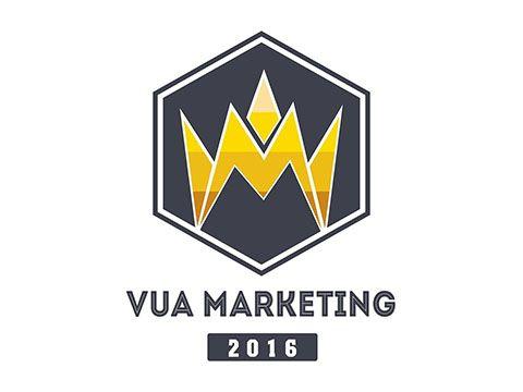Ngày ra quân đầu tiên của cuộc thi Vua Marketing 2016