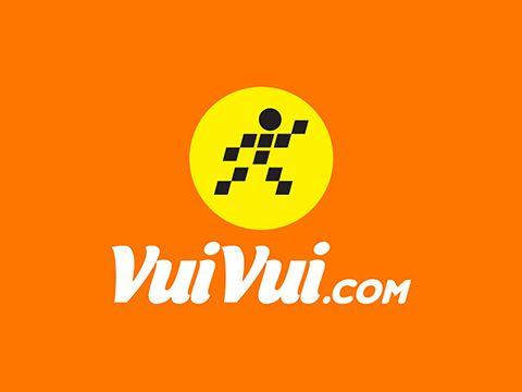 Thế Giới Di Động quyết đưa Vuivui.com trở thành web thương mại điện tử số 1 Việt Nam