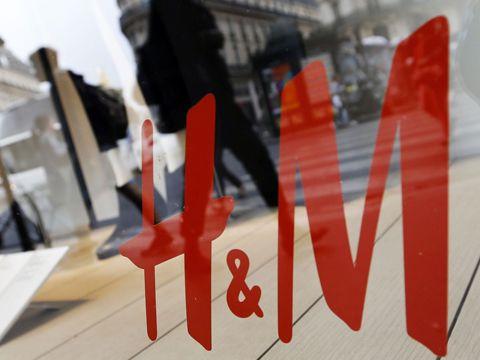 H&M xác nhận mở cửa hàng đầu tiên tại TP.HCM
