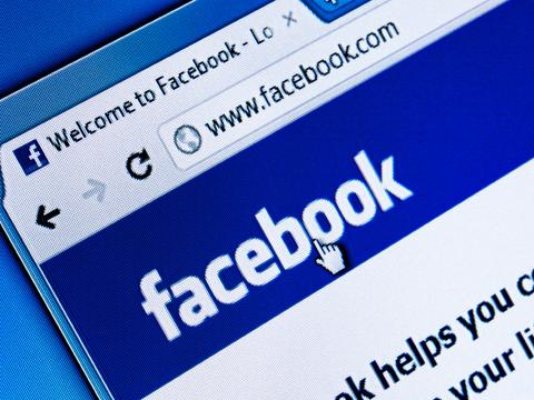 Facebook và giấc mơ phổ cập internet toàn cầu