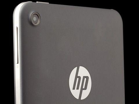HP bất ngờ quay trở lại thị trường smartphone?