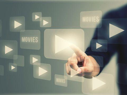 8 xu hướng video được dự đoán sẽ bùng nổ trong năm 2016