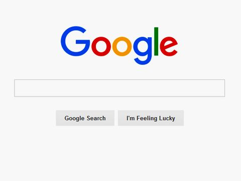Quảng cáo bằng bao cao su, ý tưởng chỉ có ở Google
