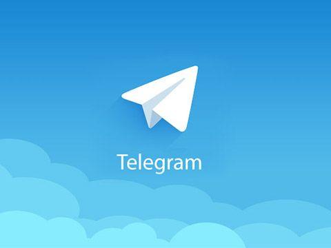 Quyết tâm đánh Facebook, Google muốn thâu tóm Telegram