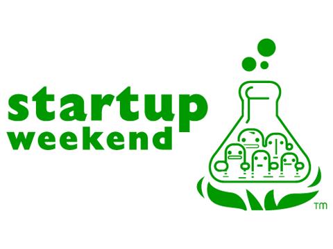 Sự kiện Startup Weekend lần đầu tiên tại TP.HCM