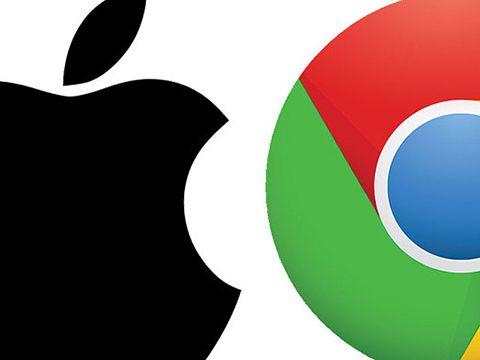 Apple ngã ngựa, Alphabet trở thành công ty có giá trị nhất hành tinh