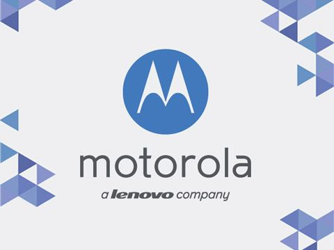 """Lenovo: Thương vụ mua Motorola """"không đáp ứng kỳ vọng"""""""