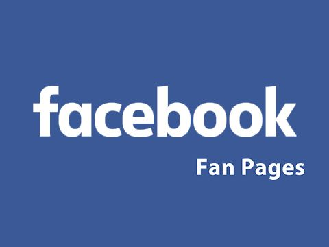 Lượng tiếp cận trên Facebook page đã giảm 42%