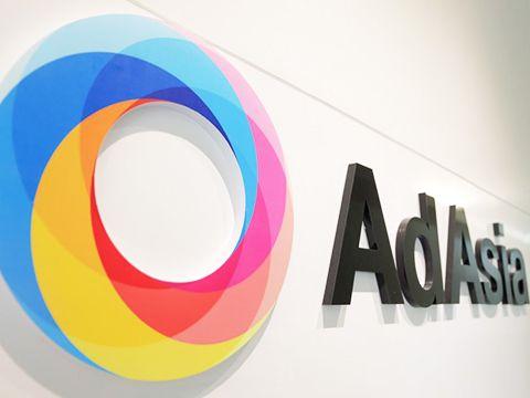 AdAsia Holdings mở rộng trụ sở tại Singapore và khai trương văn phòng đại diện tại Hà Nội