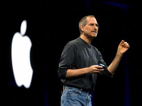 Chuyện về cố CEO Steve Jobs và nghệ thuật đưa ra lời yêu cầu