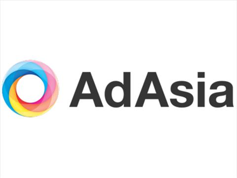 AdAsia Holdings gọi vốn thành công 12 triệu USD vòng series A