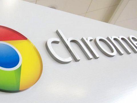 Google Chrome sẽ chặn quảng cáo gây khó chịu