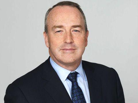 Giám đốc tài chính PepsiCo nói về tương lai ngành nước giải khát toàn cầu