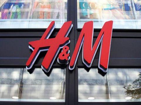 H&M xác nhận mở cửa hàng đầu tiên tại Sài Gòn ngày 9/9