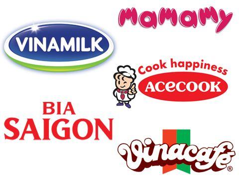 5 thương hiệu ngành tiêu dùng Việt lấn át sản phẩm ngoại nhập