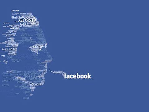 3 yếu tố nâng cao hiệu quả quảng cáo Facebook