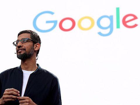 Google và Amazon: Trận đại chiến đáng chú ý trong tương lai