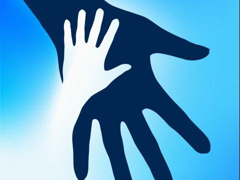 Mời chung tay đồng sáng tạo dự án ANNA: Giáo dục và Bảo vệ trẻ em khỏi xâm hại tình dục