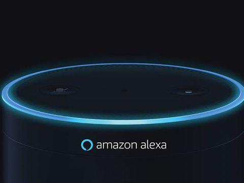 Amazon mang trợ lý ảo Alexa lên những thiết bị máy tính Windows