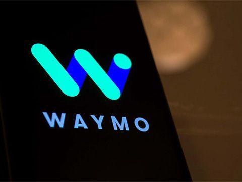 Vụ kiện Waymo với Uber: Điều cốt lõi cho sự sống còn của start-up công nghệ taxi