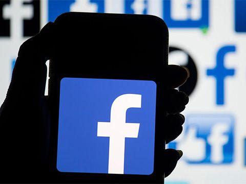 Facebook xây dựng công cụ quảng cáo lành mạnh