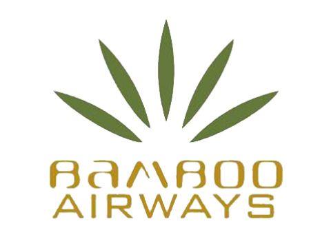 Bamboo Airways định vị là hãng hàng không Hybrid, khách hàng được lợi gì?