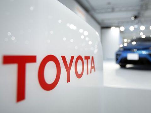 10 thương hiệu ôtô đắt giá nhất thế giới