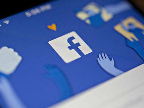Cuộc đấu sinh tử giữa các nhà xuất bản tin tức và Facebook, Google
