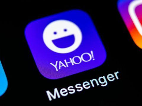 Yahoo Messenger chính thức đóng cửa sau 20 năm phát triển