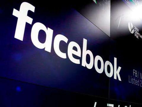 Facebook có thể mãi trông đợi vào tăng trưởng lượng người dùng hàng tháng?