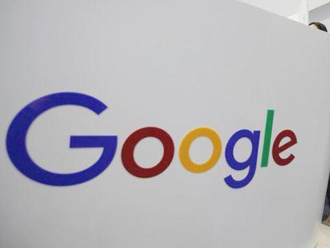 Google đã âm thầm chuẩn bị gần 10 năm để trở lại Trung Quốc