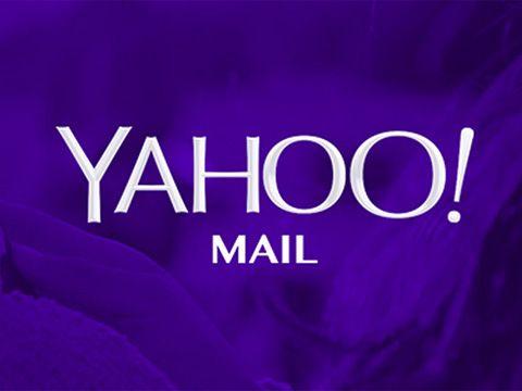 Yahoo Mail quét dữ liệu người dùng và bán cho quảng cáo