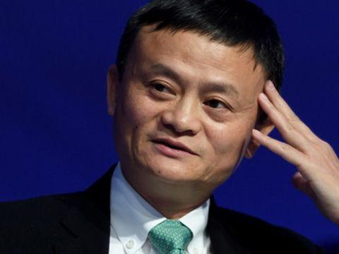 Jack Ma sẽ chính thức nghỉ hưu vào Ngày Nhà giáo Trung Quốc