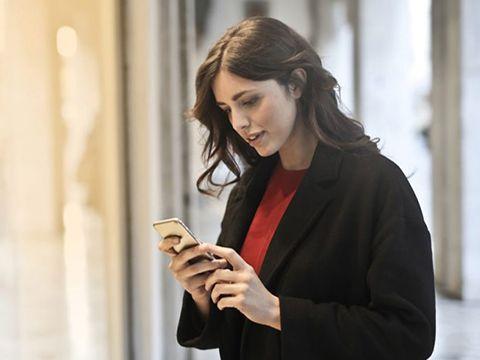 Ngân sách quảng cáo trực tuyến tăng trưởng cao nhất