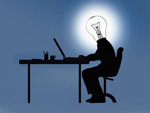 Cách các công ty trên thế giới đổi mới sáng tạo