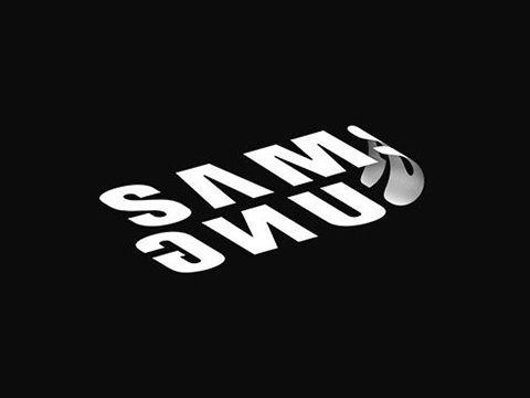 Samsung tung hình ảnh gợi ý về smartphone màn hình gập