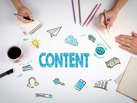 3 câu hỏi cho chiến lược tiếp thị nội dung