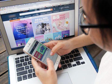 7 sự kiện nổi bật của thương mại điện tử Việt Nam năm 2018