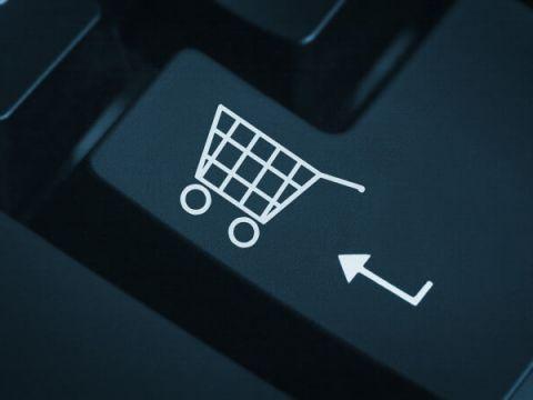 Thương mại điện tử đua đầu tư kho vận hậu cần