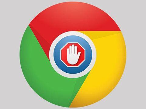 Google sẽ tung ra trình chặn quảng cáo chính chủ cho người dùng Chrome toàn cầu từ tháng 7