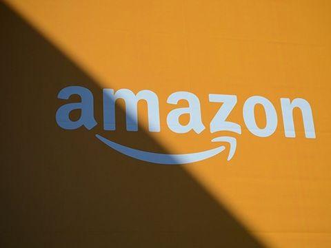 Case Study: Nên hay không bán hàng trên Amazon?