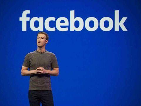 Facebook sẽ phát hành công cụ xóa lịch sử trong năm nay
