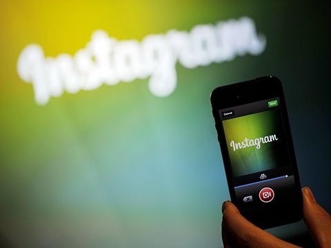 Instagram sẽ cho phép mọi người cùng xem video với nhau