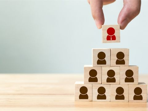 Các marketer ngày càng tập trung nhiều hơn vào phát triển kỹ năng truyền thông in-house