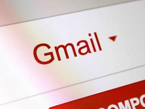 Google ra mắt chức năng giúp trang web có thể tương tác trong Gmail