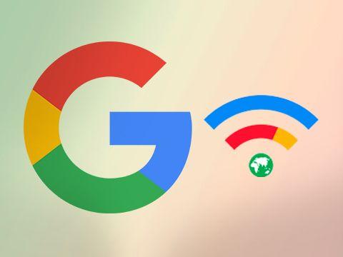 Google âm thầm thử nghiệm dịch vụ Wi-Fi miễn phí tại Việt Nam