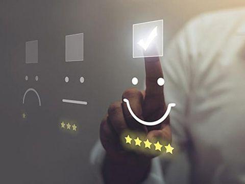 Làm thế nào để khiến cho khách hàng tiếp thị thay bạn?