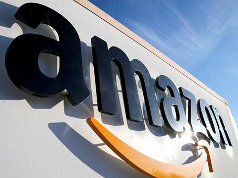 Những thất bại tỷ đô của Amazon