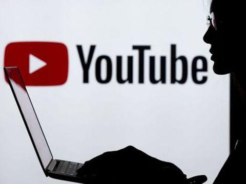 Liên bộ vào cuộc ngăn dòng tiền quảng cáo bẩn trên YouTube