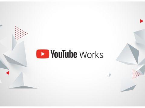 YouTube Works Awards - Điểm hẹn của những chiến dịch Tết xuất sắc nhất 2019